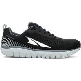 Altra Provision 5 Shoes Men, czarny/szary